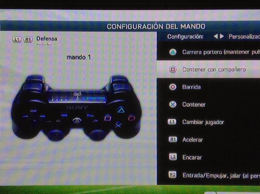 [Image: FIFA14-4.JPG]