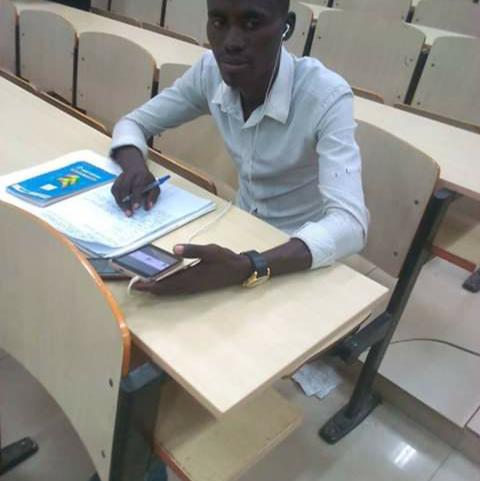 Profile picture of ndcome15