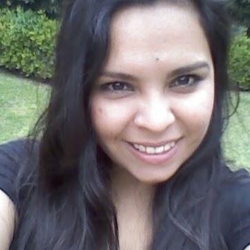 Reyna Perez