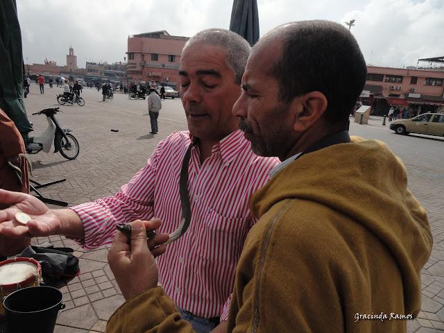 Marrocos 2012 - O regresso! - Página 4 DSC05126