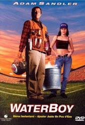The Waterboy - Cầu thủ xách nước