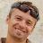 Marek Krysiuk avatar image
