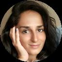 Corina Perevoznik