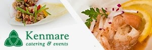 Kenmare Catering & Events