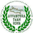 Avventura Team R