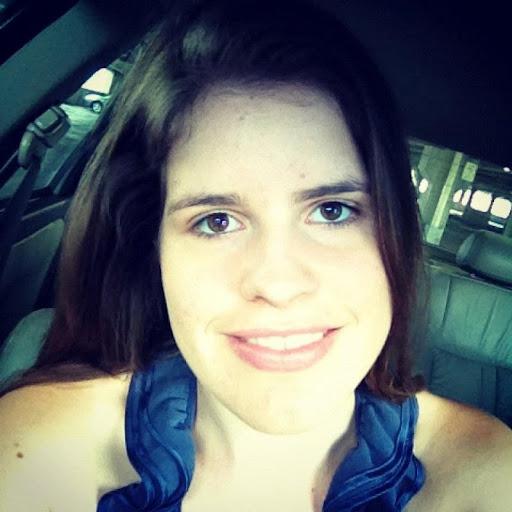 Erin Mack