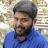 Sasank Mukkamala avatar image