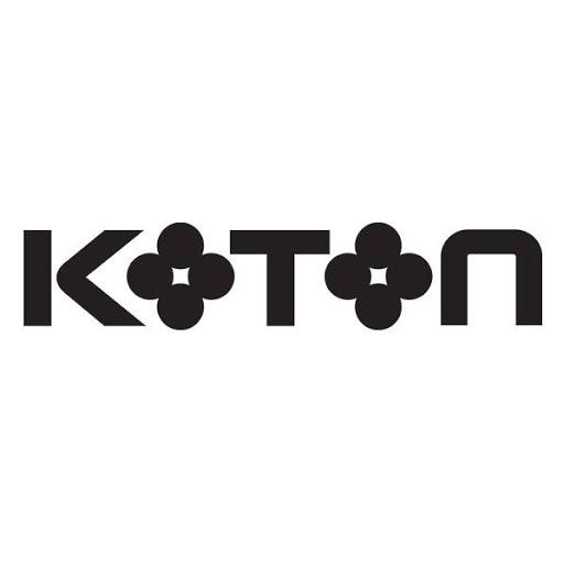 Koton  Google+ hayran sayfası Profil Fotoğrafı