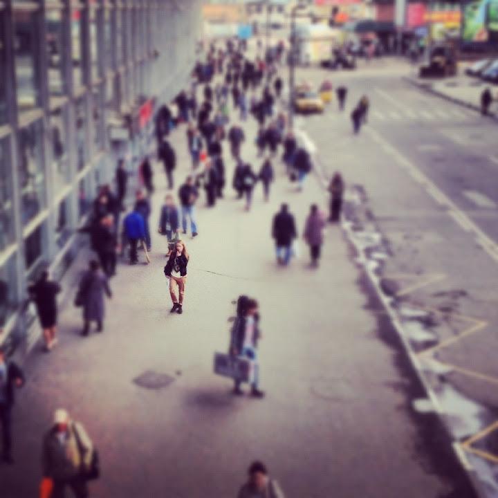 Герман Мардахаев, Москва, iPhone 4S, Instagram