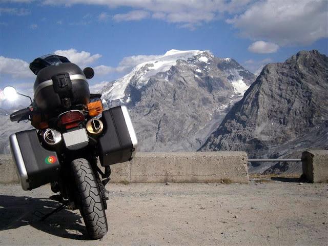 A minha viagem aos Alpes P8210593%252520%252528Custom%252529