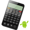Download Panecal Scientific calculator Android
