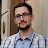 Jacob Falkovich avatar image