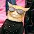 Attila Kiss avatar image
