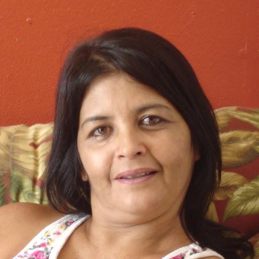 Angelina Soto