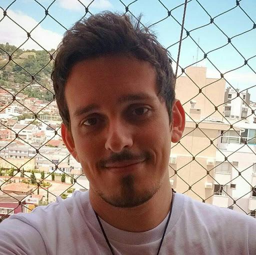 Felipe Spengler