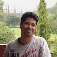 Ajay Wagh
