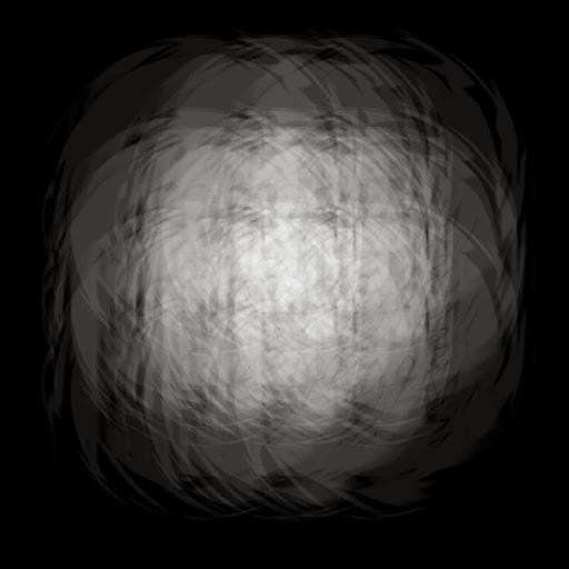 MCMask5byTonya-vi (2).jpg