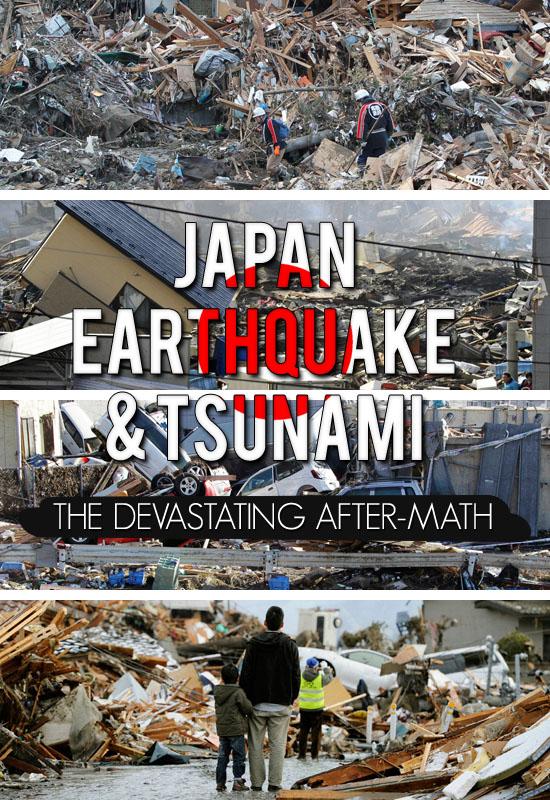 Yakuza - Of Seismic Consequence