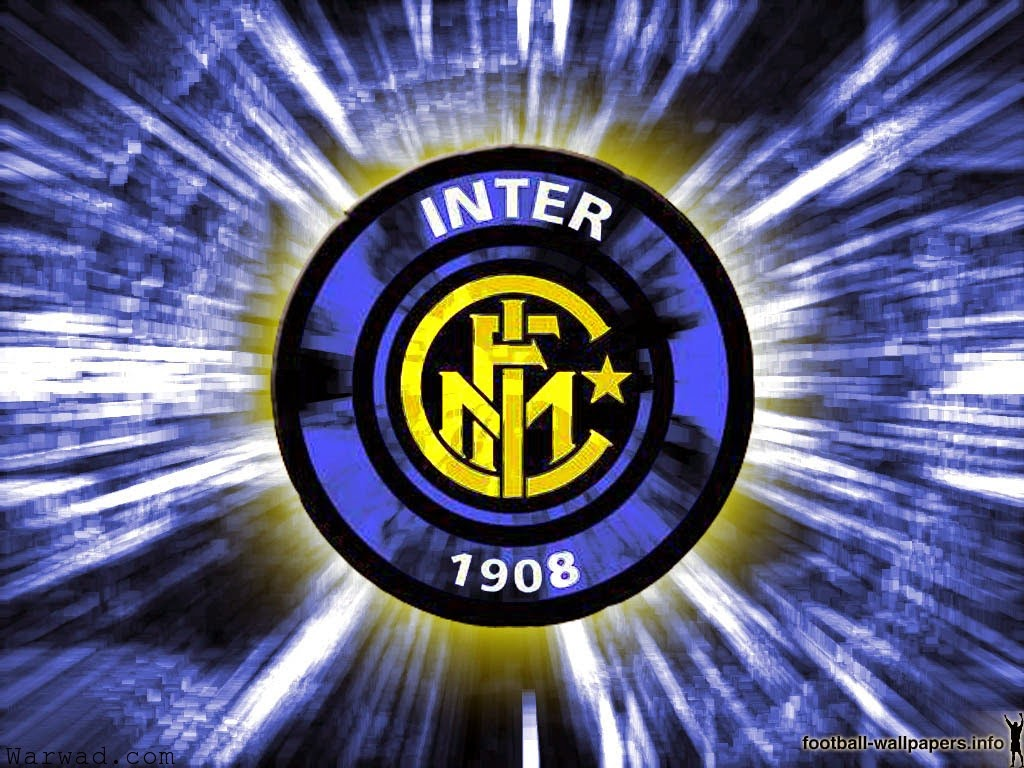 Download inter milan wallpapers hd wallpaper inter milan soccer wallpapers voltagebd Image collections