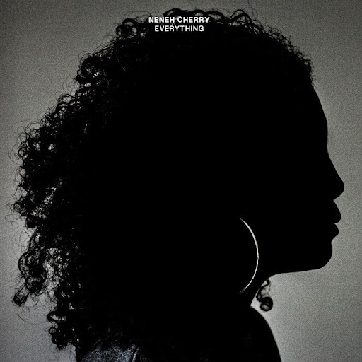 Neneh Cherry – Everything | músicas