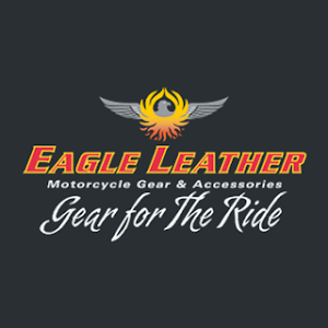 Who is Eagle Leather?