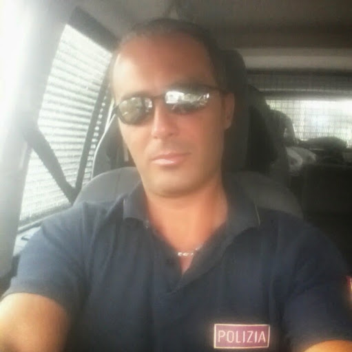 Salvatore Ianni Photo 6