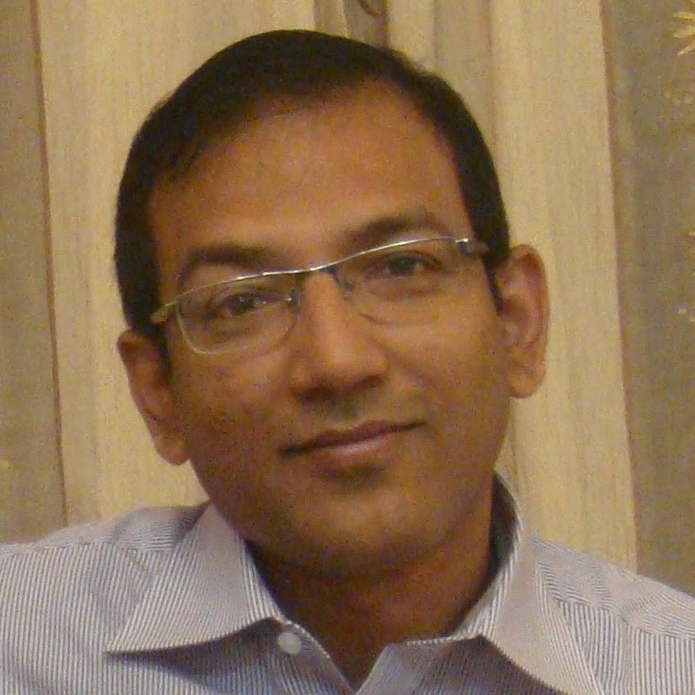 Faisal Hasan avatar