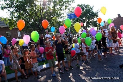 Opening Kermis  20-08-2011 (5).JPG