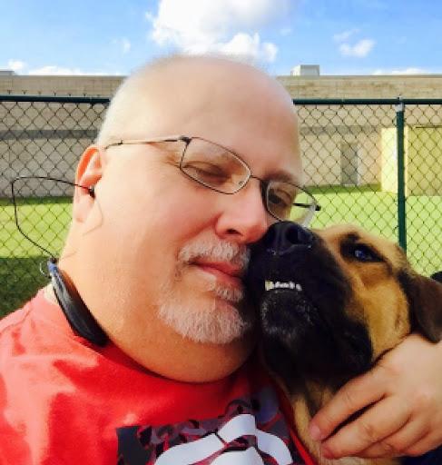 Jeffrey M Clark, age 54, address: 1005 Pike St, Crawfordsville, IN