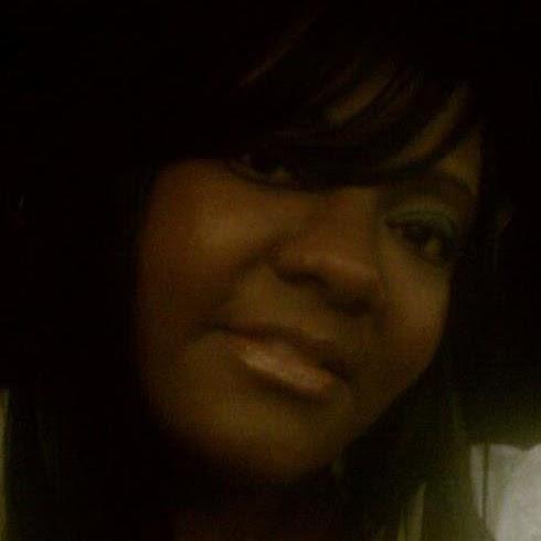 Stacy Walker