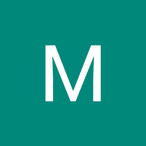 Mavis Sur