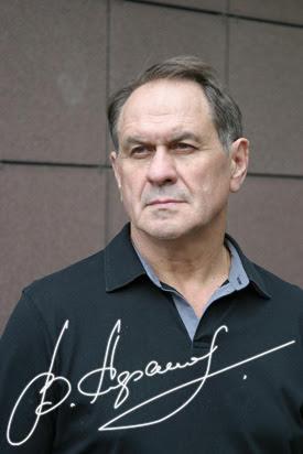 Повести - артист Валерий Афанасьев