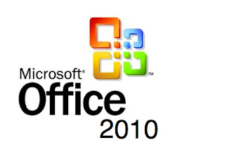 ms office 2010 64 bit crack download
