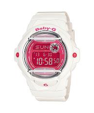 Casio Baby G : BA-120LP-7A2