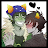 Nepet Leijon avatar image