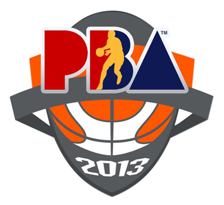 2013 PBA Governors' Cup Team Standing  2013 PBA Governors' Cup  Team Standing