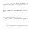 Contestaţie depusă de SCCF Iaşi - Grup Colas la 11 martie 2011 împotriva rezultatului licitaţiei organizată de Primăria Suceava