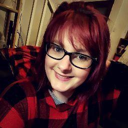 Kayleigh Mcardle