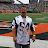 Marty Sullivan avatar image