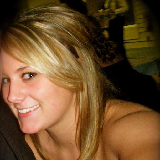 Shannon Whittaker