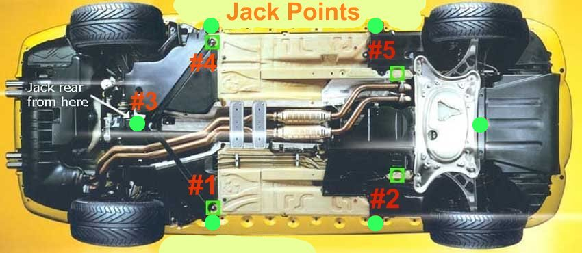 jack e4 6