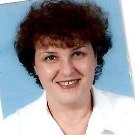 Irina Feldman