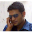 Dhruva Das avatar image