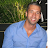 Brian Torvinen avatar image