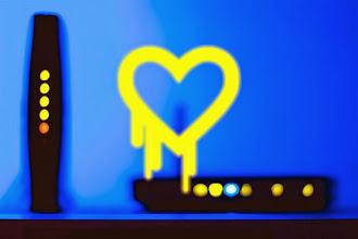 Heartbleed también afecta a las aplicaciones móviles