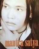 Lirik Lagu Bali Mantra Satya - Facebook