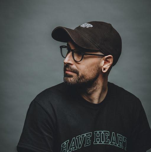 Travis Chavez