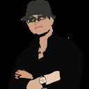 Aaron Esteban