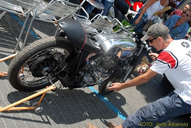 20 Classic Racing Revival Denia 2012 - Página 2 DSC_2318%2520%2528Copiar%2529