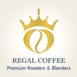 regalcoffeeroasters
